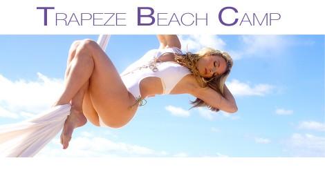 2-beachcamp-e1453338771498