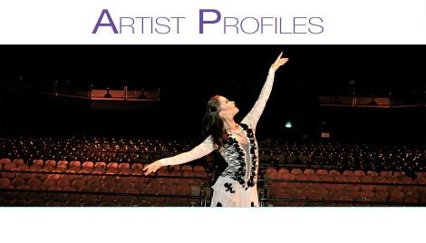 2-profiles-e1453338721338