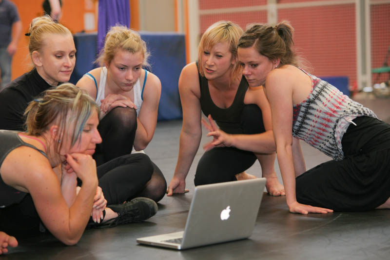 Aerial-workshop-with-students